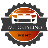 autostyling-rent